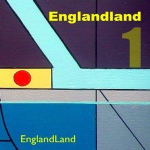 Englandland - Artist